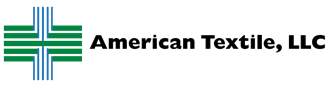 American Textile, LLC